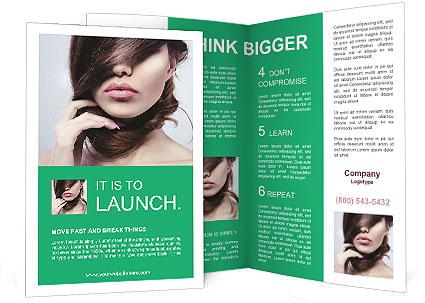 0000079446 Brochure Template
