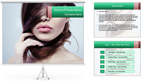0000079446 PowerPoint Template