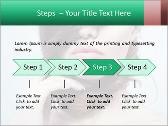 0000079446 PowerPoint Template - Slide 4