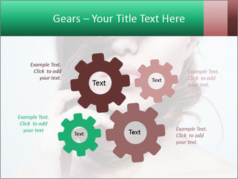 0000079446 PowerPoint Template - Slide 47