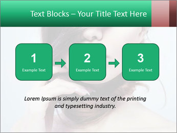 0000079446 PowerPoint Template - Slide 71