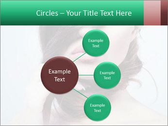 0000079446 PowerPoint Template - Slide 79
