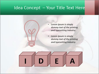 0000079446 PowerPoint Template - Slide 80