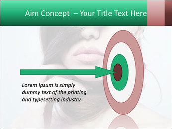 0000079446 PowerPoint Template - Slide 83