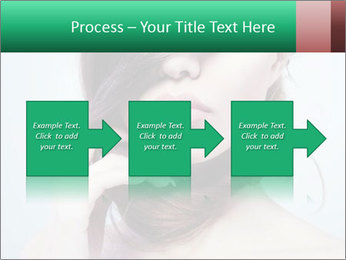 0000079446 PowerPoint Template - Slide 88