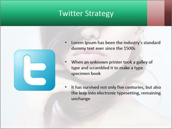 0000079446 PowerPoint Template - Slide 9