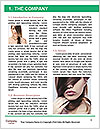 0000079446 Word Template - Page 3