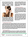0000079446 Word Template - Page 4
