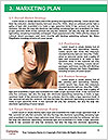 0000079446 Word Template - Page 8