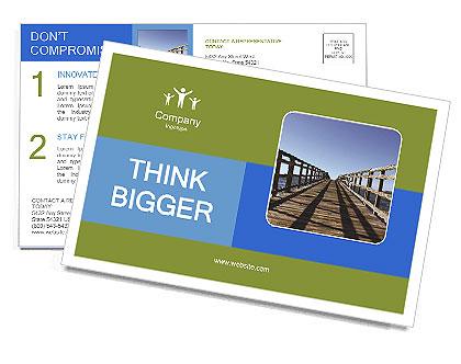 0000079447 Postcard Template