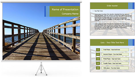 0000079447 PowerPoint Template