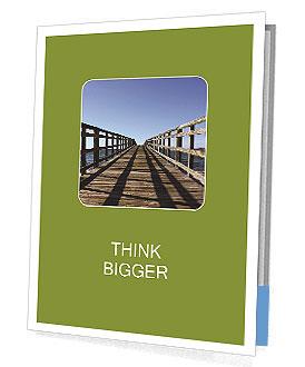 0000079447 Presentation Folder