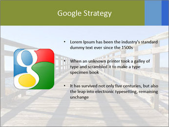 0000079447 PowerPoint Templates - Slide 10