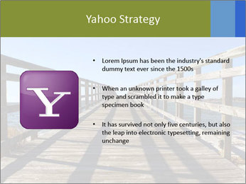 0000079447 PowerPoint Templates - Slide 11