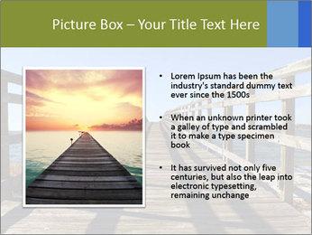 0000079447 PowerPoint Templates - Slide 13
