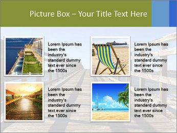 0000079447 PowerPoint Templates - Slide 14