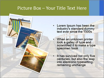 0000079447 PowerPoint Templates - Slide 17