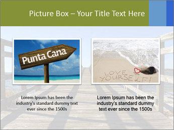 0000079447 PowerPoint Templates - Slide 18