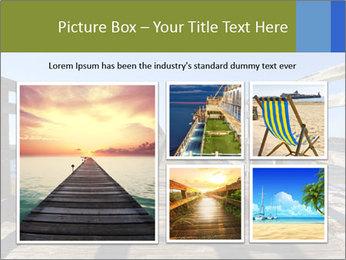0000079447 PowerPoint Templates - Slide 19