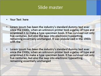 0000079447 PowerPoint Templates - Slide 2