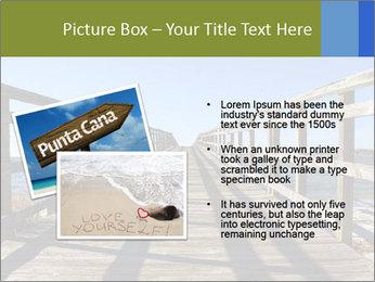 0000079447 PowerPoint Templates - Slide 20