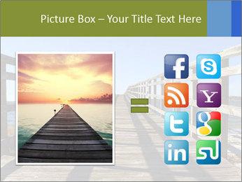 0000079447 PowerPoint Templates - Slide 21