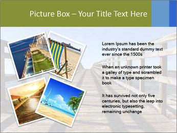 0000079447 PowerPoint Templates - Slide 23
