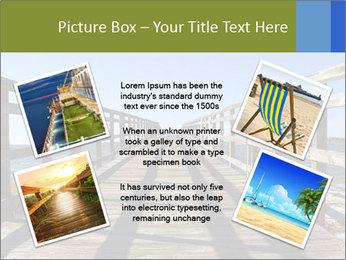 0000079447 PowerPoint Templates - Slide 24