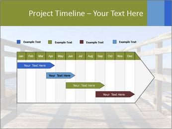 0000079447 PowerPoint Templates - Slide 25