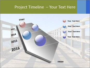 0000079447 PowerPoint Templates - Slide 26