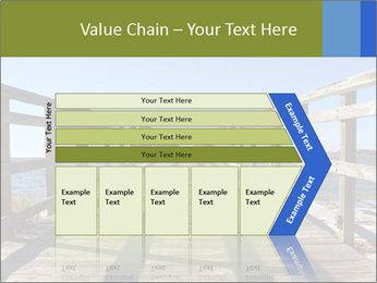 0000079447 PowerPoint Templates - Slide 27