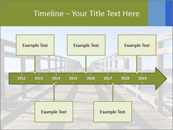 0000079447 PowerPoint Templates - Slide 28