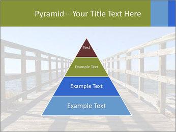 0000079447 PowerPoint Templates - Slide 30