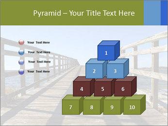 0000079447 PowerPoint Templates - Slide 31