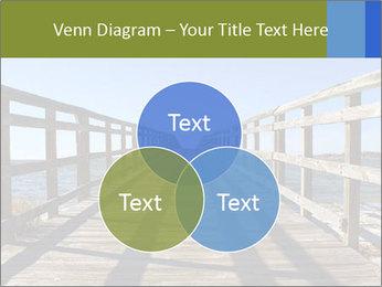 0000079447 PowerPoint Templates - Slide 33