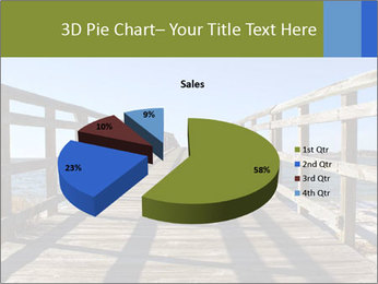 0000079447 PowerPoint Templates - Slide 35