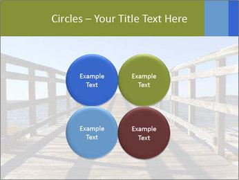 0000079447 PowerPoint Templates - Slide 38