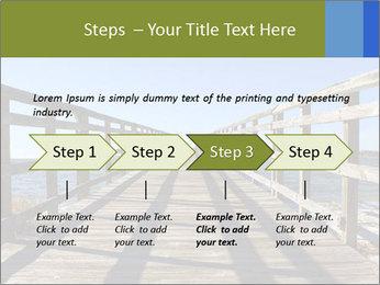 0000079447 PowerPoint Templates - Slide 4