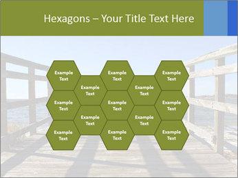 0000079447 PowerPoint Templates - Slide 44