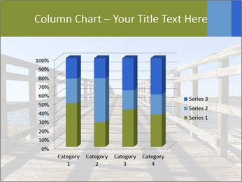 0000079447 PowerPoint Templates - Slide 50