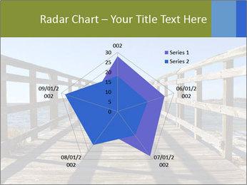 0000079447 PowerPoint Templates - Slide 51