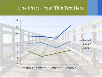 0000079447 PowerPoint Templates - Slide 54