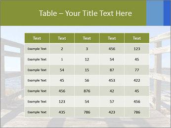 0000079447 PowerPoint Templates - Slide 55