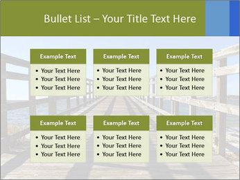 0000079447 PowerPoint Templates - Slide 56