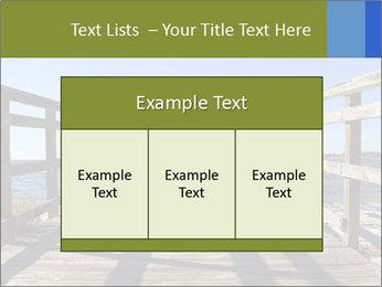 0000079447 PowerPoint Templates - Slide 59