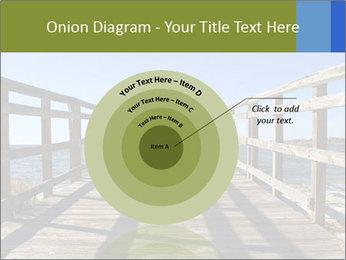 0000079447 PowerPoint Templates - Slide 61