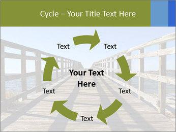 0000079447 PowerPoint Templates - Slide 62