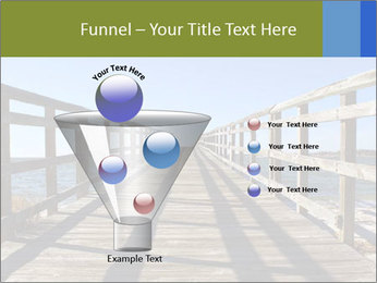 0000079447 PowerPoint Templates - Slide 63