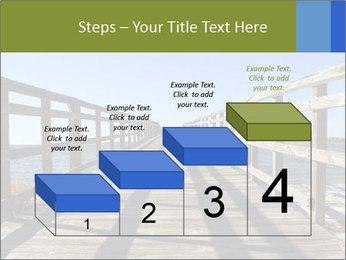 0000079447 PowerPoint Templates - Slide 64