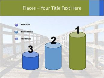 0000079447 PowerPoint Templates - Slide 65